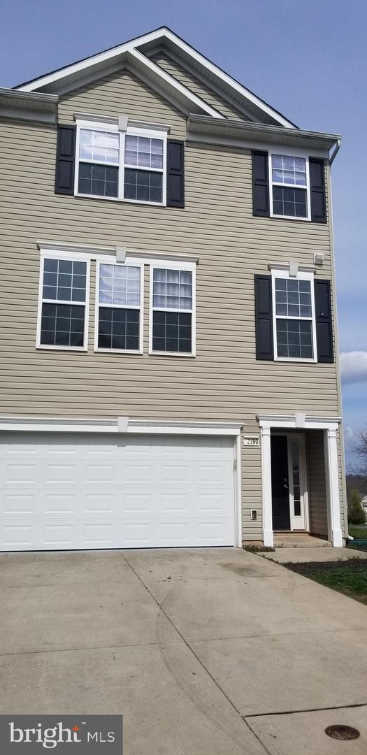 2180 Golden Eagle Drive, YORK, PA 17408 (#PAYK112748) :: Younger Realty Group