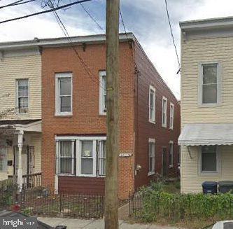 2304 Nicholson Street SE, WASHINGTON, DC 20020 (#DCDC419858) :: Eng Garcia Grant & Co.