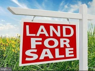 Churchtown Rd. Lot 1, NARVON, PA 17555 (#PALA128968) :: Liz Hamberger Real Estate Team of KW Keystone Realty