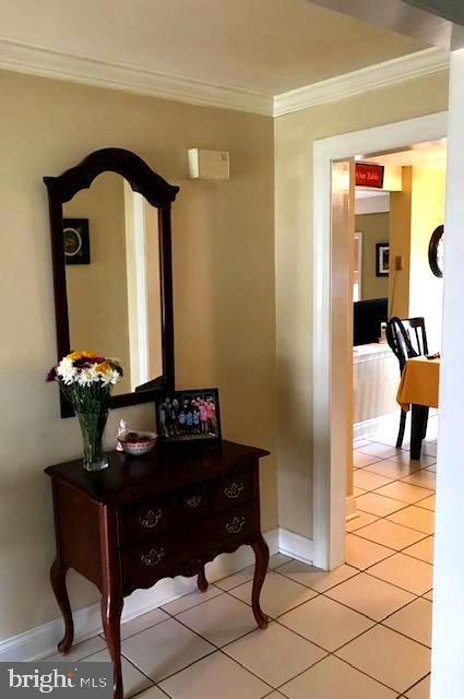 104 Shenandoah Road, CINNAMINSON, NJ 08077 (#NJBL339936) :: Colgan Real Estate