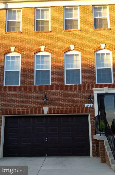 11462 Stockport Place, WHITE PLAINS, MD 20695 (#MDCH200300) :: ExecuHome Realty