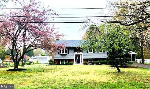 1832 Cedar Road, PASADENA, MD 21122 (#MDAA394754) :: Blue Key Real Estate Sales Team