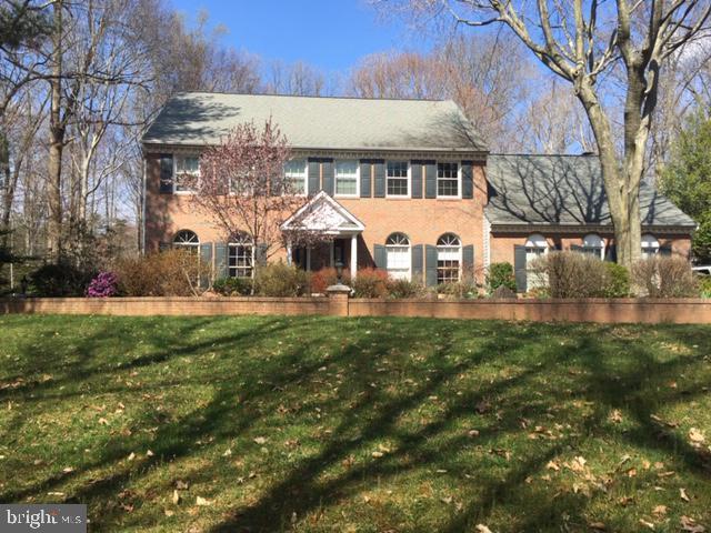 7022 Bruin Court, MANASSAS, VA 20111 (#VAPW463648) :: Eng Garcia Grant & Co.