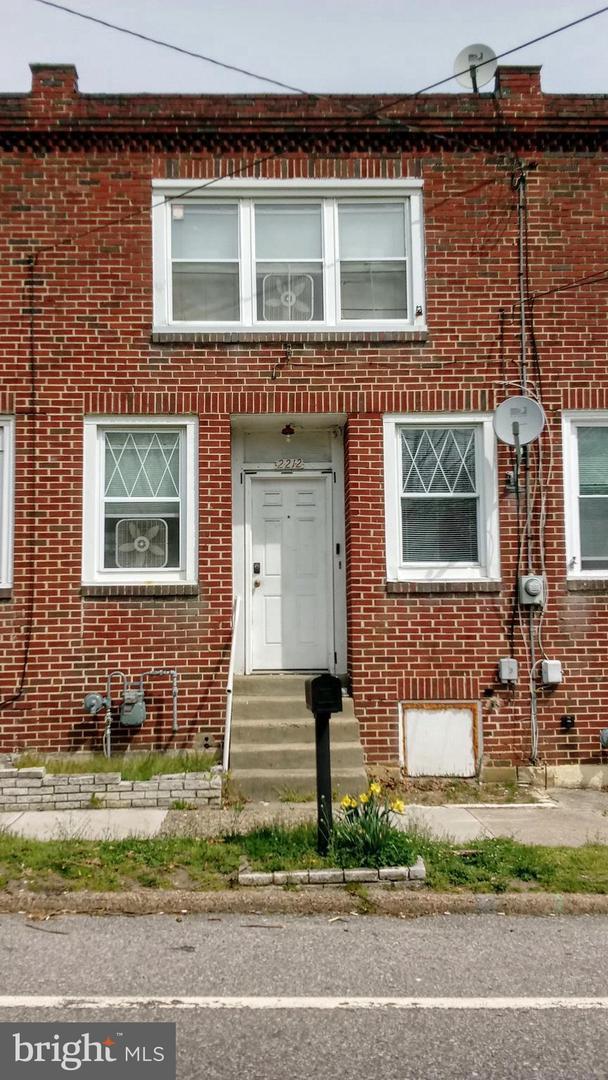 2212 Good Intent Road, WOODBURY, NJ 08096 (#NJGL238572) :: Linda Dale Real Estate Experts