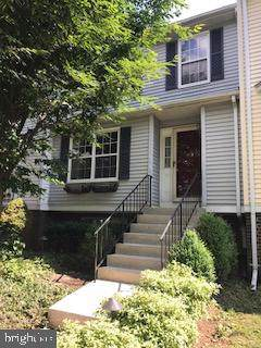 6715 Sandpiper Court, FREDERICK, MD 21703 (#MDFR243864) :: The MD Home Team