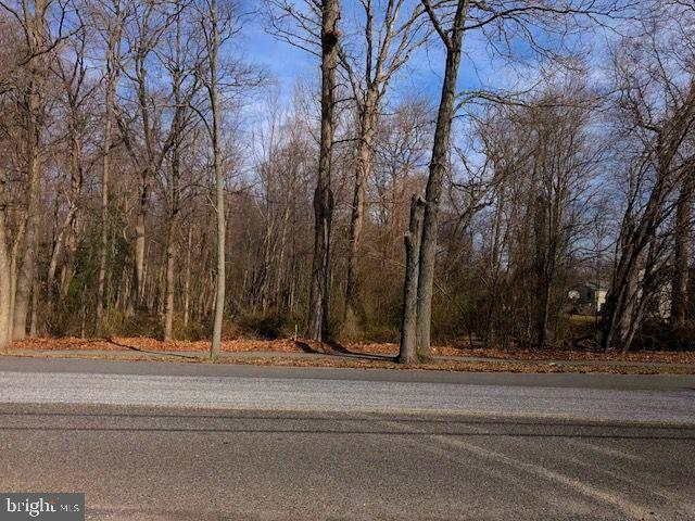 0 Township Line Road - Photo 1
