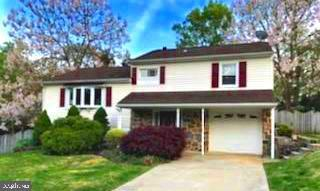 447 W Maple Road, LINTHICUM HEIGHTS, MD 21090 (#MDAA395488) :: Colgan Real Estate