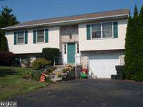 22 Curtis Drive, EAST BERLIN, PA 17316 (#PAAD106306) :: CENTURY 21 Core Partners