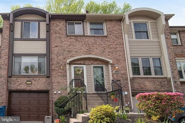4104 Portsmouth Court - Photo 1