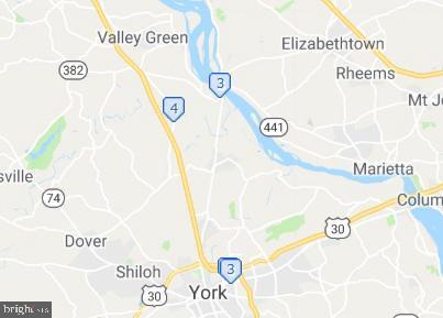 Portfolio - 7 Properties - 13 Rental Units, MANCHESTER, PA 17345 (#PAYK115578) :: Berkshire Hathaway Homesale Realty