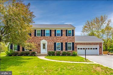 210 Lombardy Court, MIDDLETOWN, MD 21769 (#MDFR245464) :: The Licata Group/Keller Williams Realty