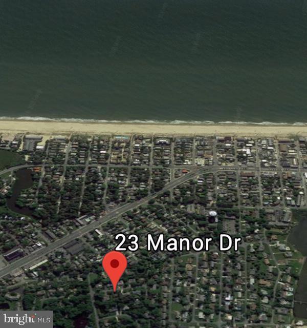 23 Manor Drive - Photo 1