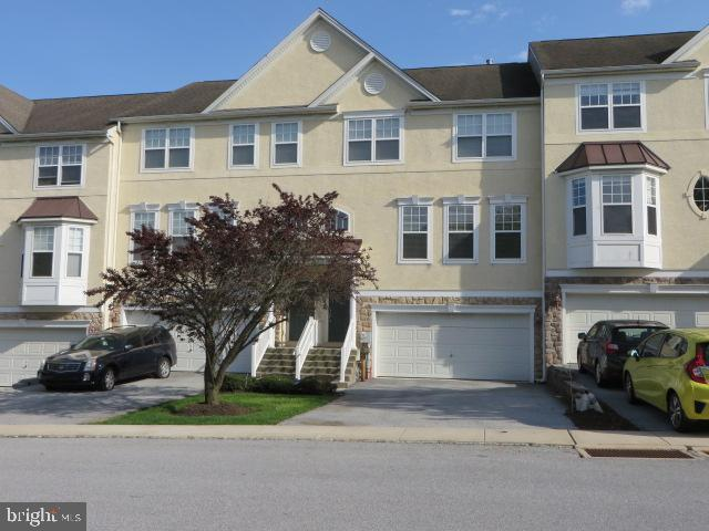 2708 Shelburne Road, DOWNINGTOWN, PA 19335 (#PACT477712) :: ExecuHome Realty