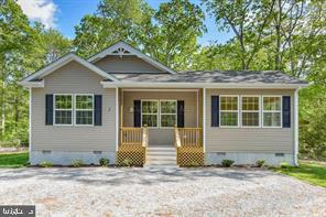 126 Boston Drive, OCEAN PINES, MD 21811 (#MDWO106130) :: RE/MAX Coast and Country
