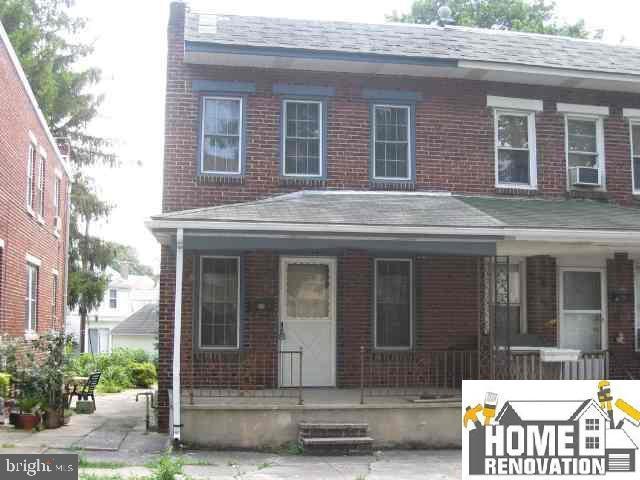 211 N Eberts Lane, YORK, PA 17403 (#PAYK116758) :: The Jim Powers Team