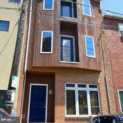 1113 N Orianna Street, PHILADELPHIA, PA 19123 (#PAPH797548) :: Shamrock Realty Group, Inc