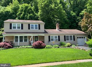 118 Yellow Breeches Drive, CAMP HILL, PA 17011 (#PAYK116920) :: Flinchbaugh & Associates