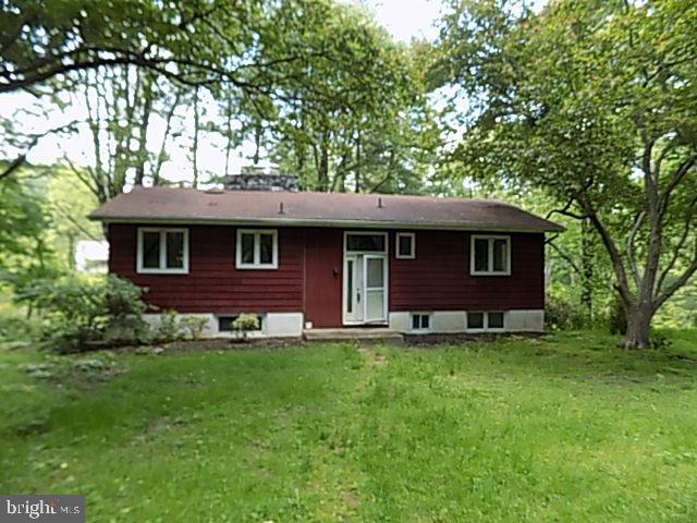 559 Chesterville Road, LANDENBERG, PA 19350 (#PACT479146) :: The John Kriza Team