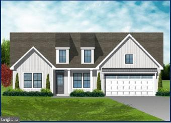 22 Frankenberry Drive #147, GEORGETOWN, DE 19947 (#DESU140692) :: RE/MAX Coast and Country