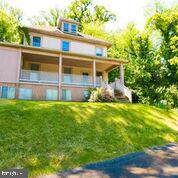 9300 Old Georgetown Road, BETHESDA, MD 20814 (#MDMC659856) :: The Licata Group/Keller Williams Realty