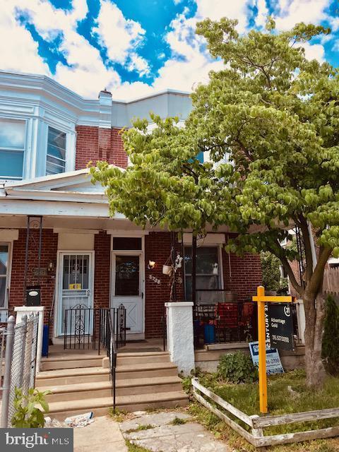 5738 Vandike Street, PHILADELPHIA, PA 19135 (#PAPH799794) :: ExecuHome Realty