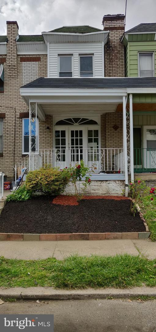 5912 Cottage Street, PHILADELPHIA, PA 19135 (#PAPH800696) :: ExecuHome Realty