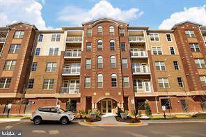 13724 Neil Armstrong Avenue #303, HERNDON, VA 20171 (#VAFX1065074) :: Radiant Home Group
