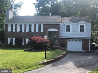 13509 Piscataway Drive, FORT WASHINGTON, MD 20744 (#MDPG529902) :: The Daniel Register Group
