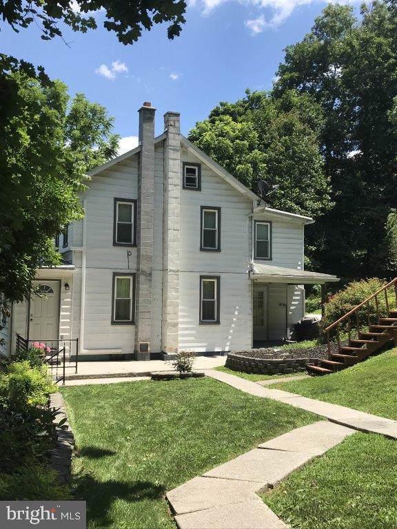 384 Rexmont Road, LEBANON, PA 17042 (#PALN107166) :: Liz Hamberger Real Estate Team of KW Keystone Realty