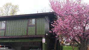 8682 Inyo Place, MANASSAS PARK, VA 20111 (#VAMP112972) :: Arlington Realty, Inc.