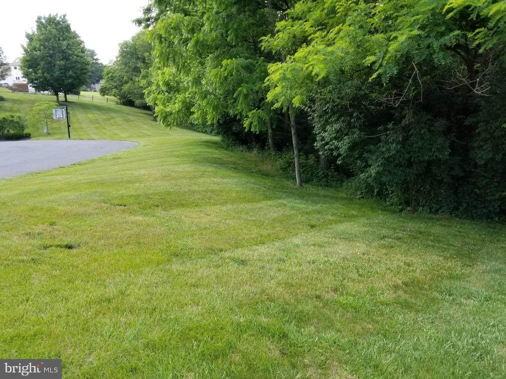 28 Ridge Drive - Photo 1