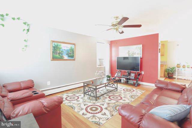 13902 Lancaster Drive, WOODBRIDGE, VA 22191 (#VAPW470242) :: Keller Williams Pat Hiban Real Estate Group