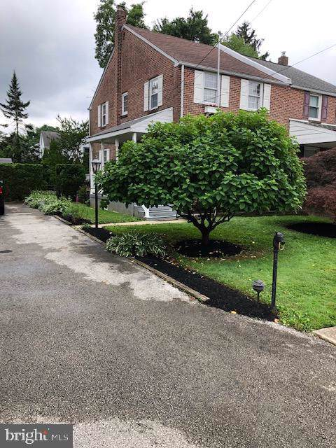 779 Clifford Avenue, ARDMORE, PA 19003 (#PADE493610) :: RE/MAX Main Line