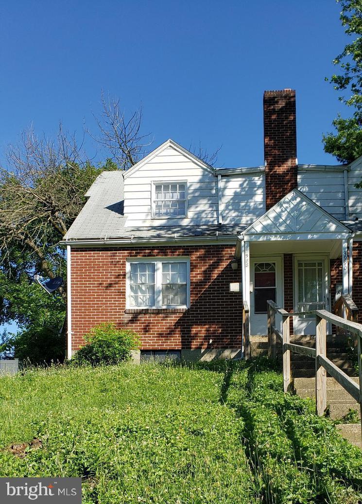 3988 Williams Street - Photo 1