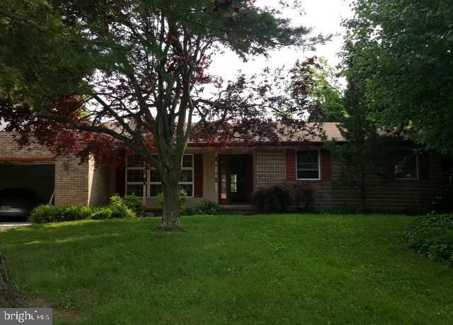 11 Lenape Drive, PENNSVILLE, NJ 08070 (#NJSA134532) :: Ramus Realty Group