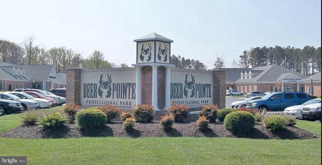6504 Deer Pointe Drive - Photo 1
