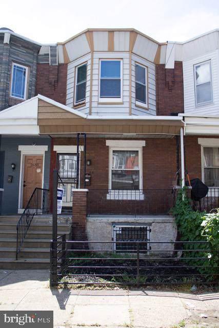 1636 Frazier Street - Photo 1