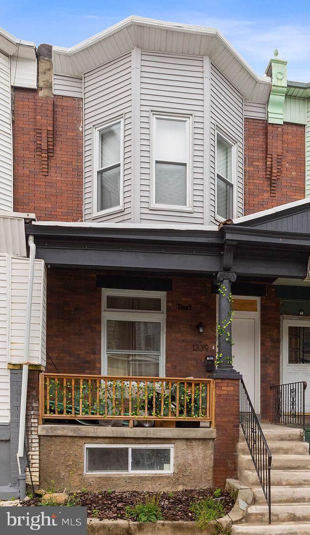 1339 Wilton Street - Photo 1