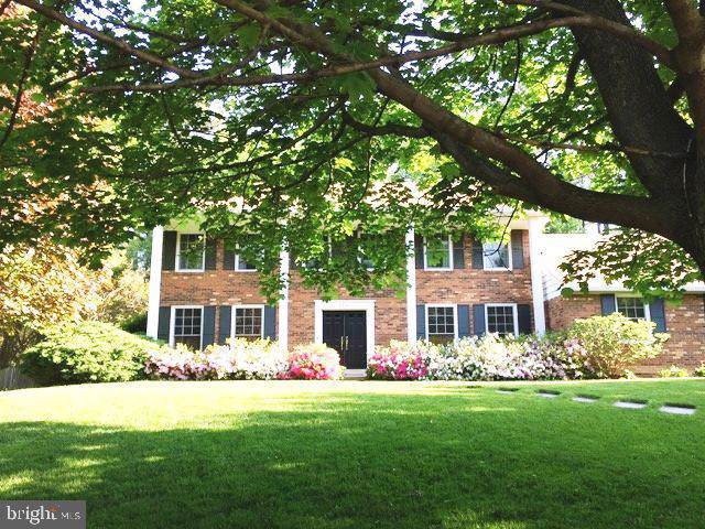 4201 Maple Tree Court, ALEXANDRIA, VA 22304 (#VAAX237204) :: LoCoMusings