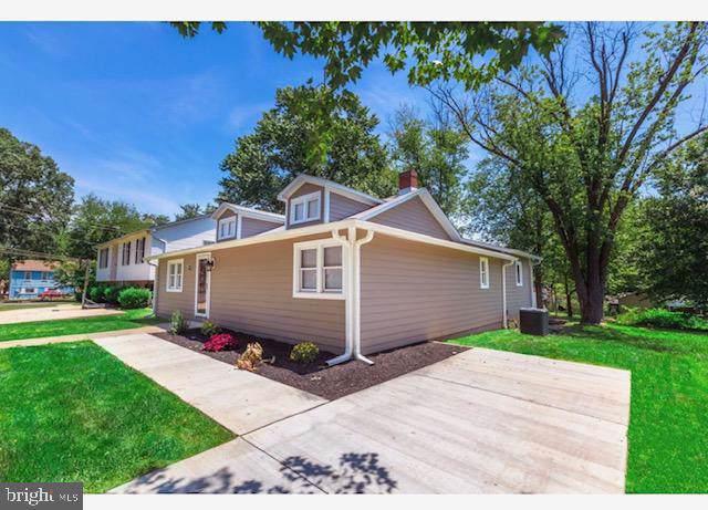 14107 Clarke Avenue, LAUREL, MD 20707 (#MDPG534284) :: Keller Williams Pat Hiban Real Estate Group