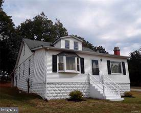 16116 Colonial Road - Photo 1