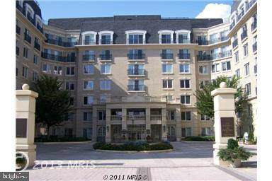 5 Park Place #531, ANNAPOLIS, MD 21401 (#MDAA406342) :: Eng Garcia Grant & Co.