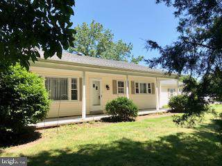 1524 Granite Station Road, GETTYSBURG, PA 17325 (#PAAD107820) :: Liz Hamberger Real Estate Team of KW Keystone Realty