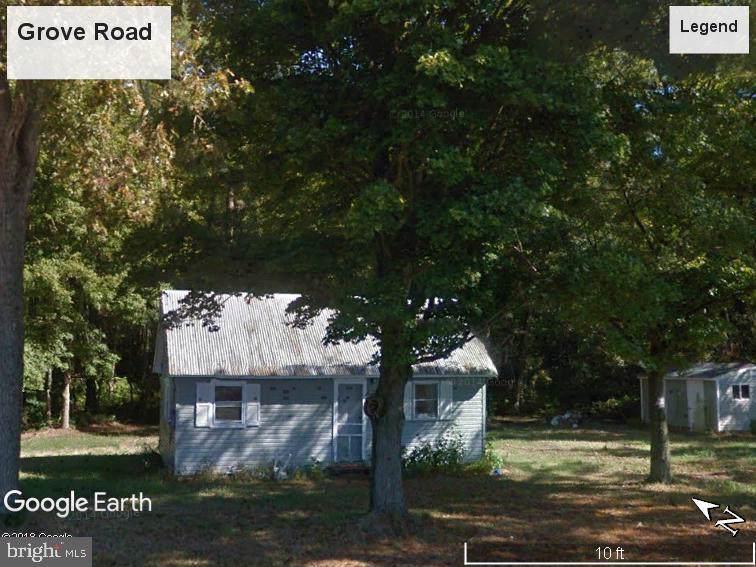 24608 Grove Road - Photo 1