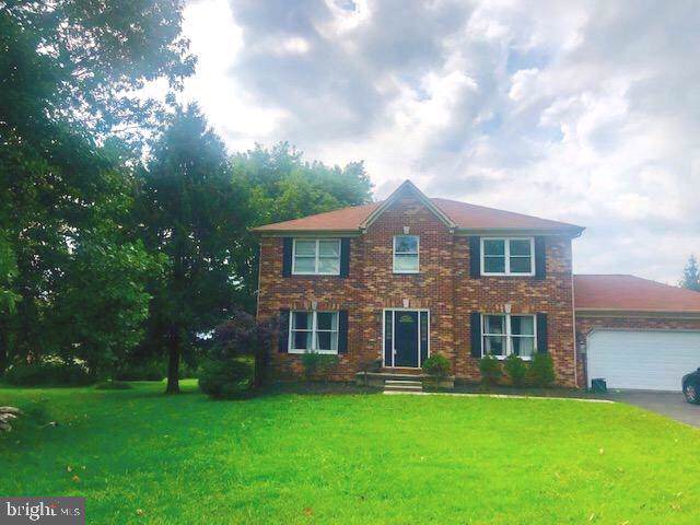 9727 Slalom Run Drive, WOODSTOCK, MD 21163 (#MDBC465364) :: Viva the Life Properties