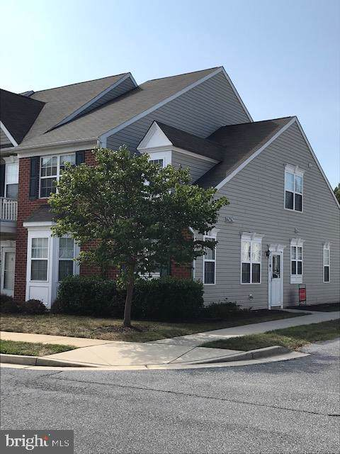 1101 Leontyne Place, EASTON, MD 21601 (#MDTA135858) :: Advance Realty Bel Air, Inc