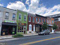3214 Eastern Avenue, BALTIMORE, MD 21224 (#MDBA476896) :: The Gold Standard Group