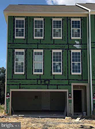 5650 Owl Street, FREDERICK, MD 21704 (#MDFR250610) :: Eng Garcia Grant & Co.