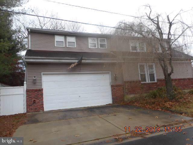 6 Laurel Avenue, BERLIN, NJ 08009 (#NJCD372580) :: Viva the Life Properties