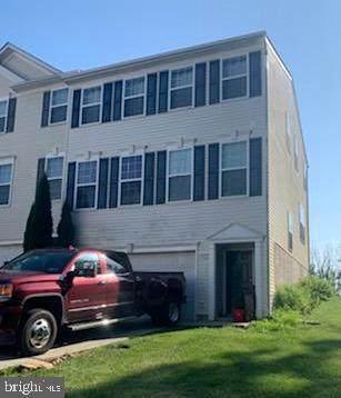 2421 Walnut Bottom Road, YORK, PA 17408 (#PAYK122090) :: CENTURY 21 Home Advisors